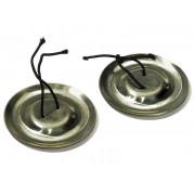 20600701 Cymbals V 3905 Тарелки на пальцы, 5см, Sonor
