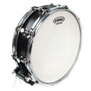 B12HW Heavyweight Пластик для малого барабана 12