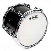 B10G14 G14 Coated Пластик для малого и том барабанов 10'', с покрытием, Evans