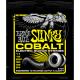 Струны Ernie Ball Cobalt Slinky 11-54 (2727)