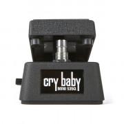 CBM535Q Crybaby Q Mini Педаль эффектов, Dunlop