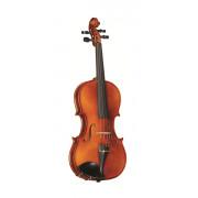 16w-3/4 Скрипка студенческая, Strunal