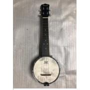 SBJUK-101 Банджо 4-струнное, Caraya