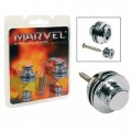 Стреплоки Marvel Хром (MVS0501С)