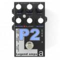 AMT P2 Legend Amps (PV-5150)