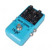 Mod-Core-Deluxe Педаль эффектов, Nux Cherub