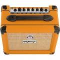 Комбоусилитель гитарный Orange Crush 12