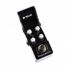 JOYO JF-309 Boogie Master (MesaBoogie Amp Sim)