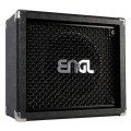 ENGL E110 Gigmaster Cabinet 1x10 Black