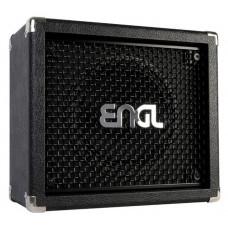 ENGL E110 Gigmaster Cabinet 1x10 Black