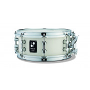 15810470 PL 12 1406 SDW 13104 ProLite Малый барабан 14
