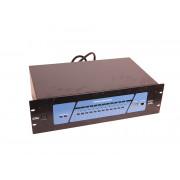 SPS12F Дистрибьютор питания, Soundking
