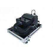 WS-SM2000W Генератор дыма, 2000Вт, LAudio
