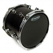 B08ONX2 Onyx Пластик для том барабана 8