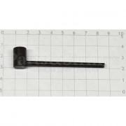 Накидной шестигранный ключ Hosco для анкера, 8.0 мм (WRE-8)
