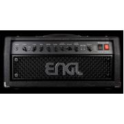 ENGL E335 Screamer Head 50 Watt (REVERB)