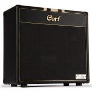 CMV112 Гитарный кабинет 1х12, Cort