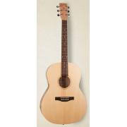 039739 Trek Nat Folk SG Isyst Электро-акустическая гитара, Simon & Patrick