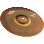 0001122210 RUDE Classic Splash Тарелка 10'', Paiste