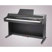 DP370 Цифровое пианино, Medeli