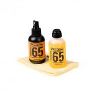 6503 Formula 65 Набор средств для ухода за гитарой, Dunlop