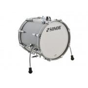 17622340 AQ2 2016 BD WM TQZ 17340 Бас-барабан 20 х 16