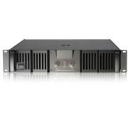 AE900 Усилитель мощности, 900Вт, Soundking