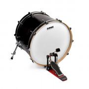 BD16UV1 UV1 Пластик для бас-барабана 16