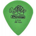 Медиатор Dunlop Tortex Jazz III XL 0.88мм