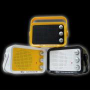 I-3G Гитарный мини комбоусилитель, Belcat