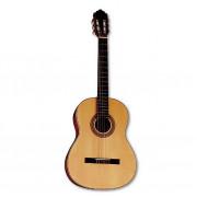 Классическая гитара Samick 39