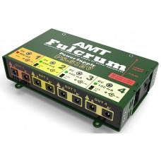 Блок питания AMT Fulcrum PS-512V