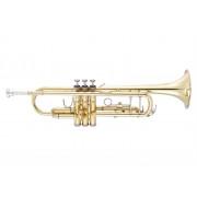 JP152 Труба C, лакированная, John Packer