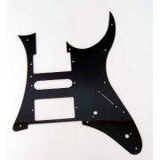 H-1004D Защитная накладка для электрогитары HSH Caraya