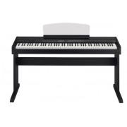 438PIA0258 Stage Pro Цифровое пианино, черное со стойкой ST-stand, Orla