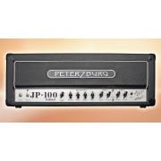 Гитарный усилитель Petersburg JP 100 Mark II