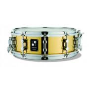 15810801 PL 12 1405 SDB ProLite Малый барабан 14