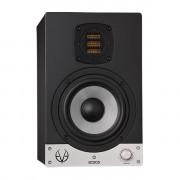 SC205 Студийный монитор, активный, 100Вт, EVE Audio