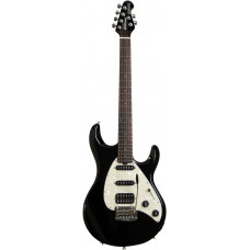 Электрогитара MusicMan Sihouette Special G70841
