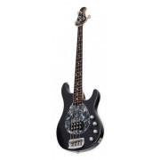 Бас-гитара MusicMan Sterling F43672