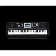 M15 Синтезатор, 61 клавиша, Medeli