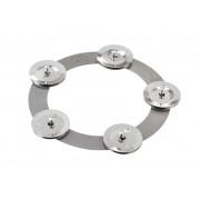 CRING Ching Ring Кольцо-тамбурин для тарелки, Meinl