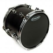 B10ONX2 Onyx Пластик для малого, тимбалес и том барабанов 10