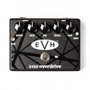 EVH5150 Overdrive Педаль эффектов, Dunlop