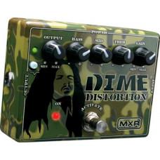 Dunlop DD-11EU