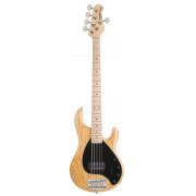 Бас-гитара Sterling by MusicMan RAY35NT