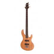 CB-40-NA Бас-гитара, Clevan