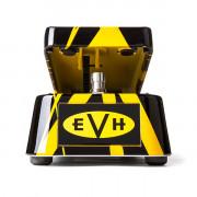 EVH95 EVH Cry Baby Wah Педаль эффектов, Dunlop