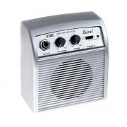 G3DC Гитарный мини-комбоусилитель, 3Вт, Belcat