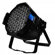 LPC007 Светодиодный прожектор смены цвета (колорчэнджер), RGB 54х3Вт, Big Dipper